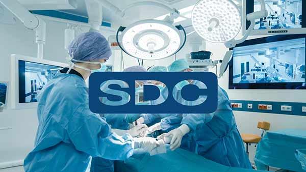 OP_SDC_600