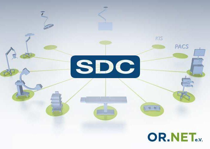 SDC_ORNET_750x500