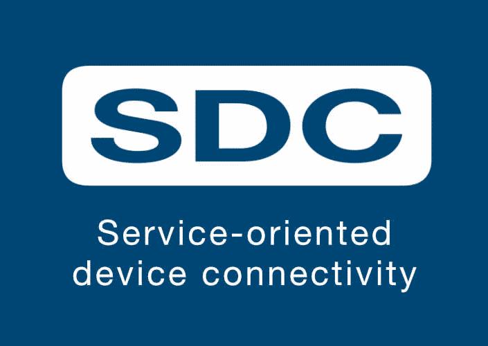 SDC_blue
