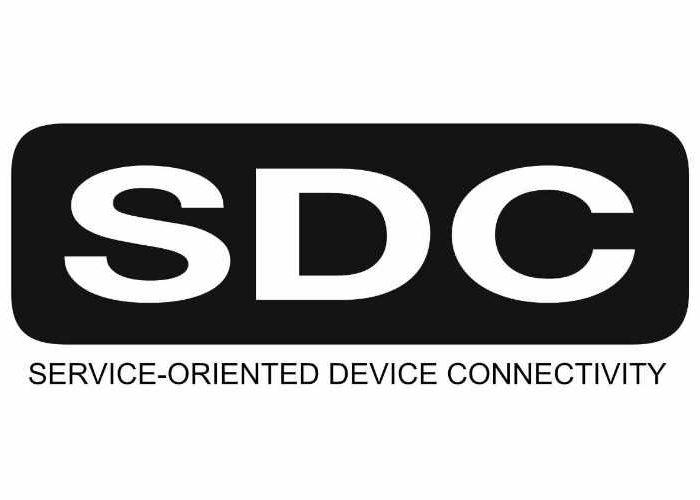 SDC_Schwarz_750x500